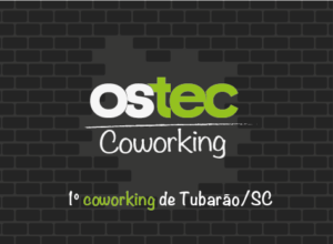 OSTEC coworking